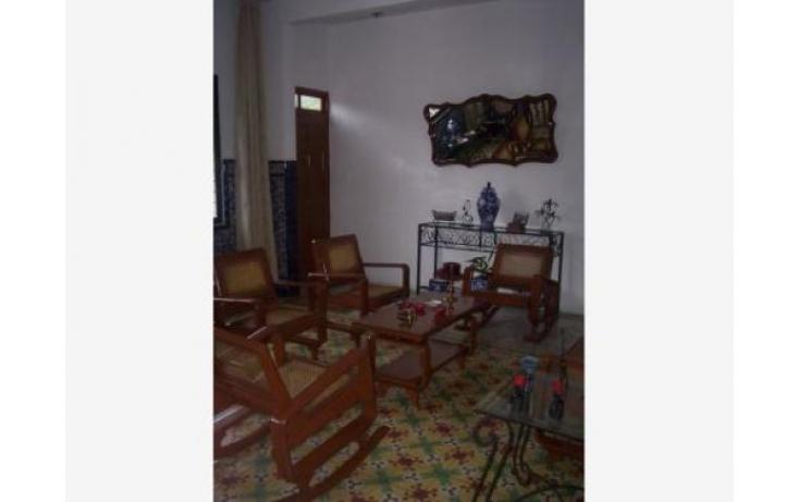 Foto de casa con id 396086 en venta veracruz centro no 03