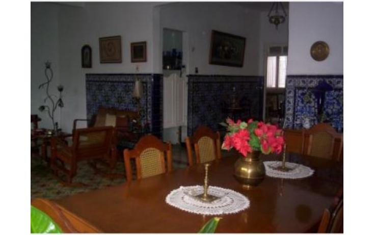 Foto de casa con id 396086 en venta veracruz centro no 04