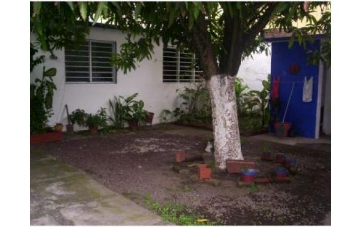 Foto de casa con id 396086 en venta veracruz centro no 05