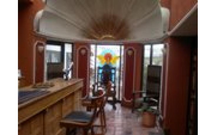 Foto de casa con id 427663 en venta en vicente guerrero 1102 la asunción san francisco totimehuacan no 01