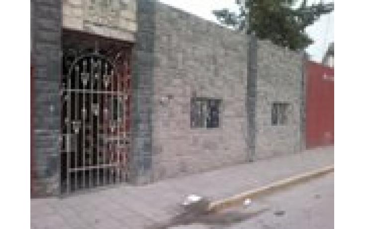 Foto de casa con id 427663 en venta en vicente guerrero 1102 la asunción san francisco totimehuacan no 02
