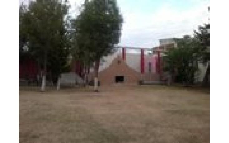 Foto de casa con id 427663 en venta en vicente guerrero 1102 la asunción san francisco totimehuacan no 03