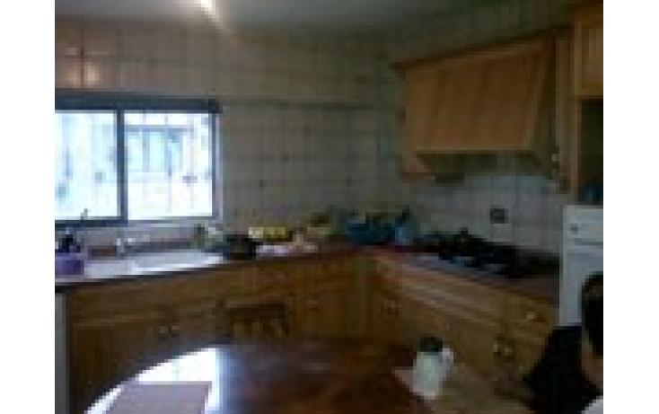 Foto de casa con id 427663 en venta en vicente guerrero 1102 la asunción san francisco totimehuacan no 04