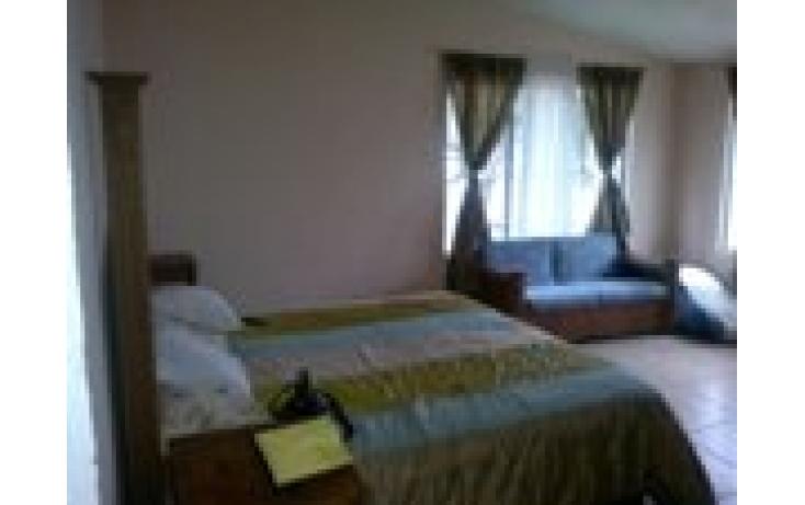 Foto de casa con id 427663 en venta en vicente guerrero 1102 la asunción san francisco totimehuacan no 05