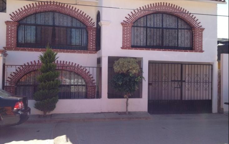 Foto de casa con id 449422 en venta vicente suárez no 03
