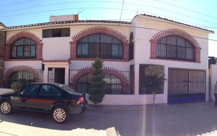 Foto de casa con id 449422 en venta vicente suárez no 04