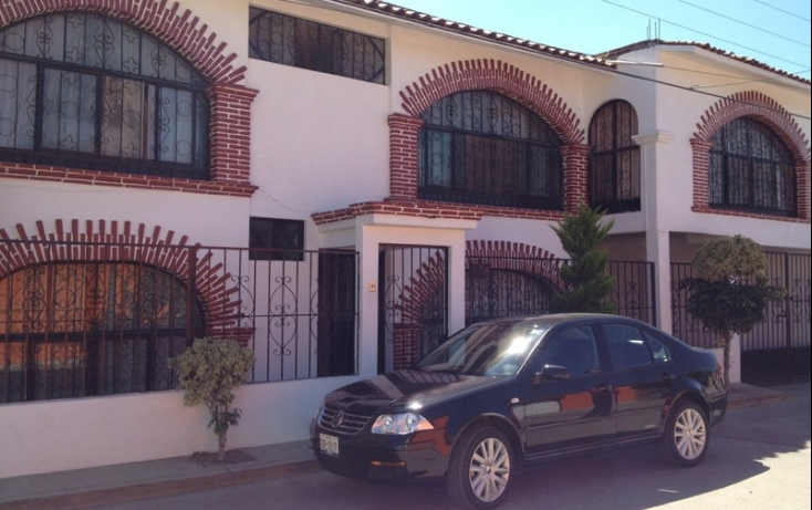 Foto de casa con id 449422 en venta vicente suárez no 05