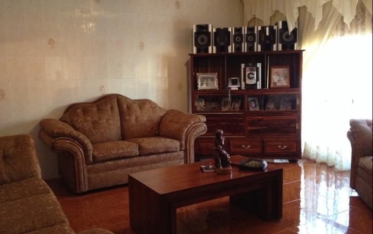 Foto de casa con id 449422 en venta vicente suárez no 07