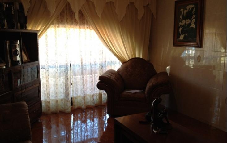 Foto de casa con id 449422 en venta vicente suárez no 08