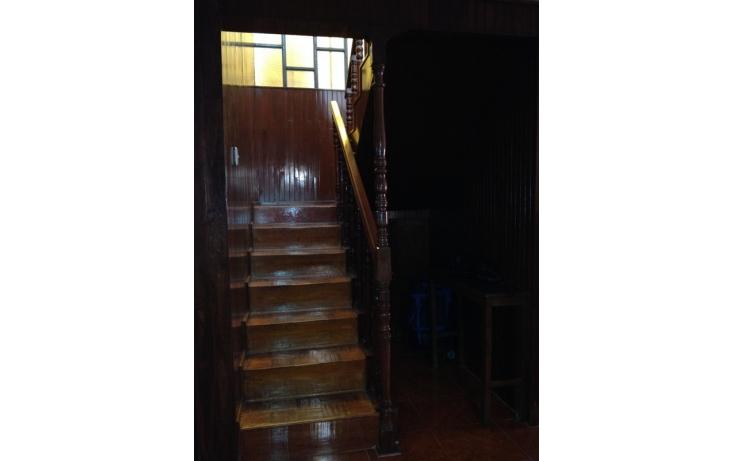Foto de casa con id 449422 en venta vicente suárez no 16