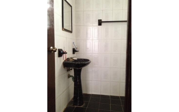 Foto de casa con id 449422 en venta vicente suárez no 23