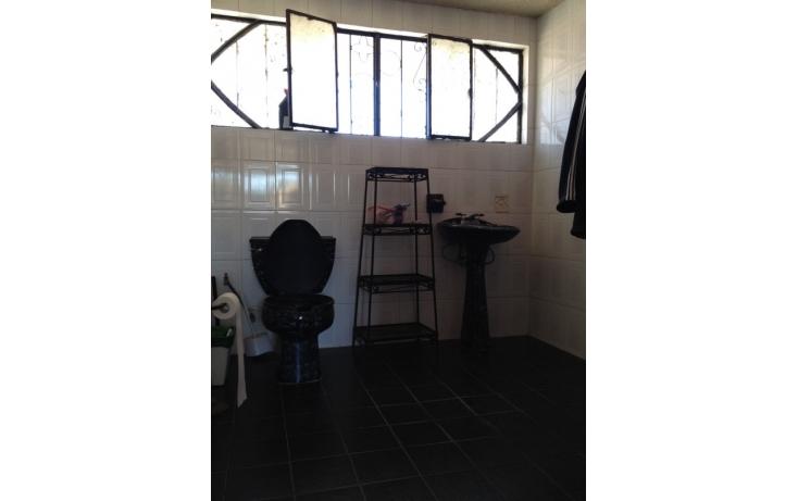 Foto de casa con id 449422 en venta vicente suárez no 25