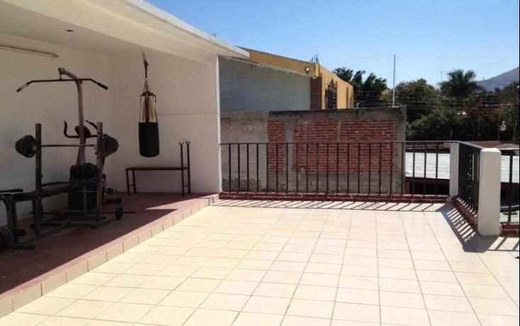Foto de casa con id 449422 en venta vicente suárez no 27