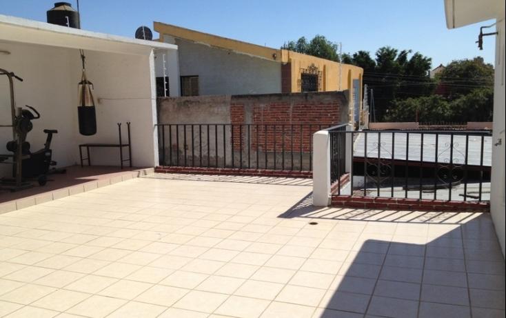 Foto de casa con id 449422 en venta vicente suárez no 29