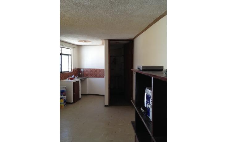 Foto de casa con id 449422 en venta vicente suárez no 30