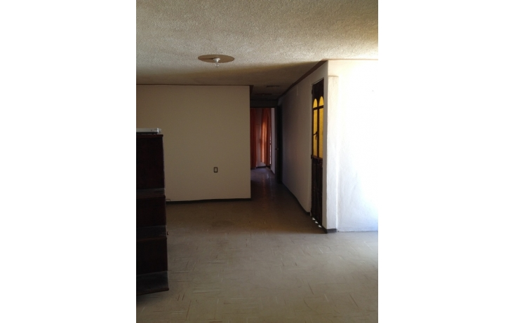 Foto de casa con id 449422 en venta vicente suárez no 31