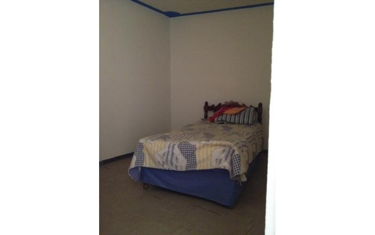 Foto de casa con id 449422 en venta vicente suárez no 33