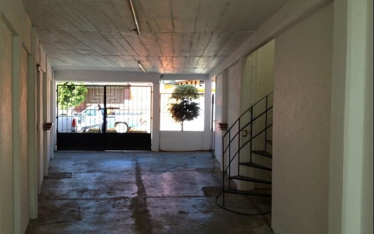 Foto de casa con id 449422 en venta vicente suárez no 35