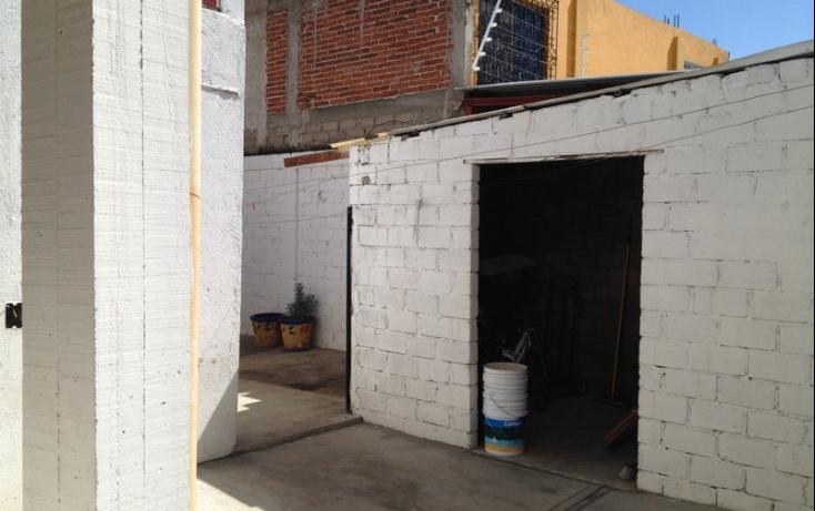 Foto de casa con id 449422 en venta vicente suárez no 36