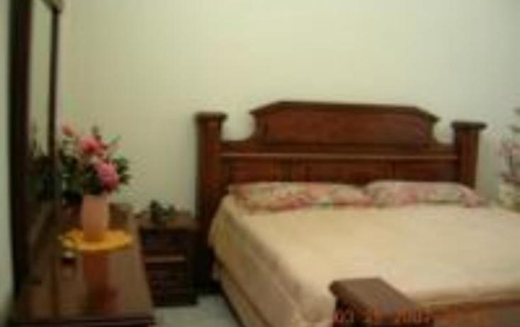 Foto de casa con id 398735 en venta villa jardín no 01