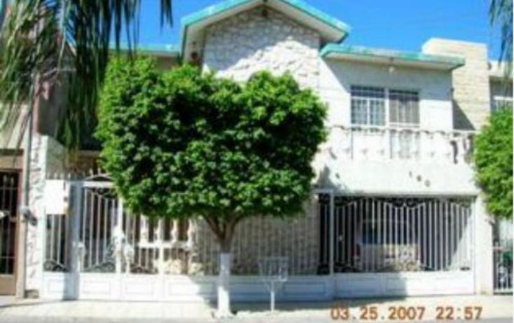 Foto de casa con id 398735 en venta villa jardín no 02
