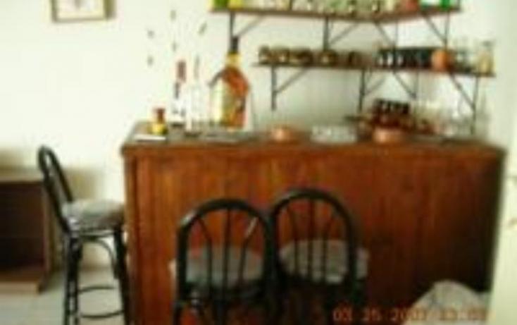 Foto de casa con id 398735 en venta villa jardín no 03