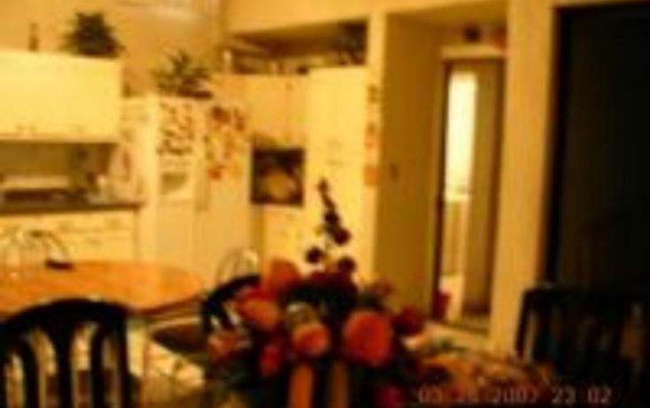 Foto de casa con id 398735 en venta villa jardín no 04