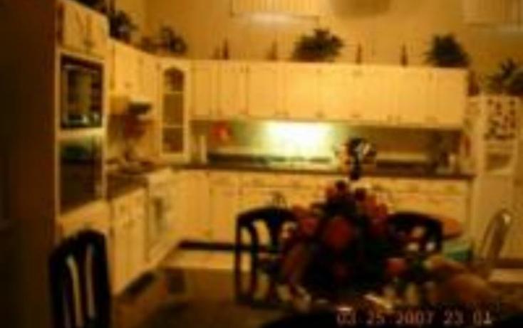 Foto de casa con id 398735 en venta villa jardín no 05