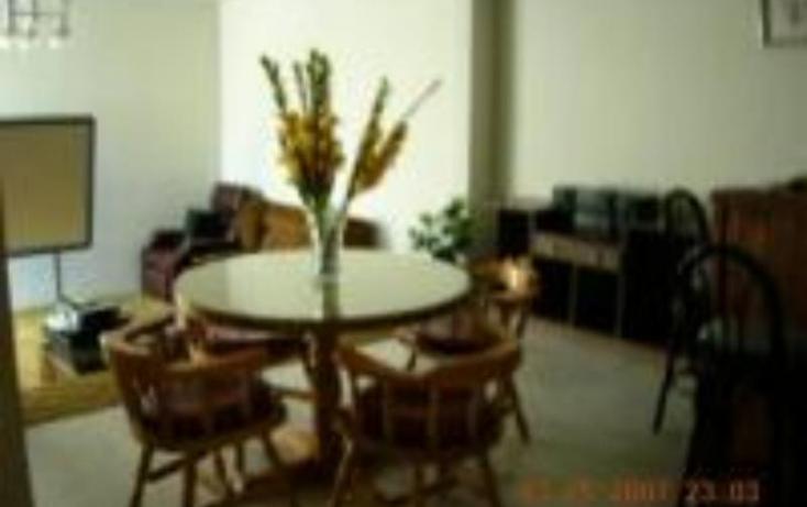 Foto de casa con id 398735 en venta villa jardín no 06