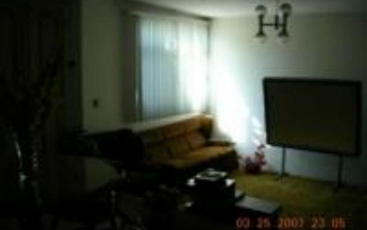 Foto de casa con id 398735 en venta villa jardín no 08