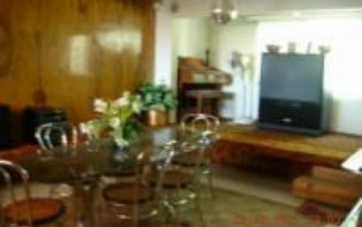 Foto de casa con id 398735 en venta villa jardín no 09