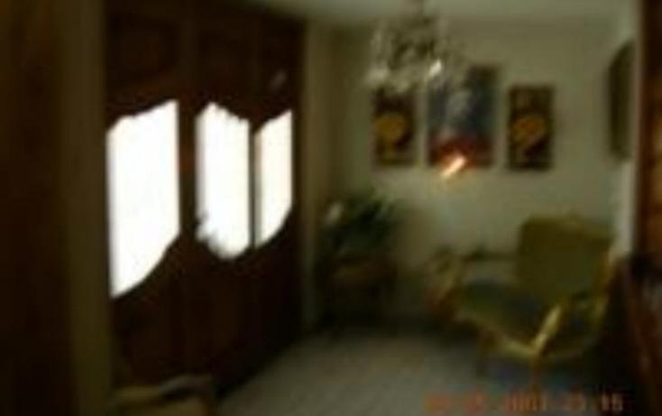 Foto de casa con id 398735 en venta villa jardín no 10