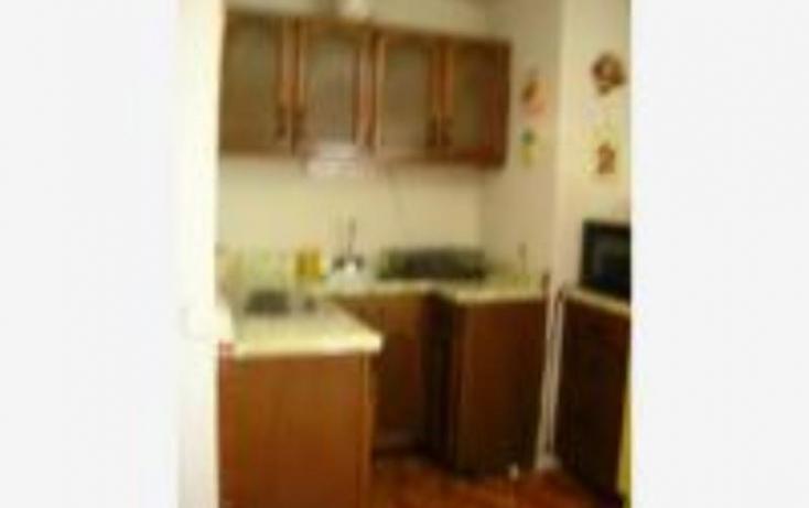 Foto de casa con id 398735 en venta villa jardín no 11