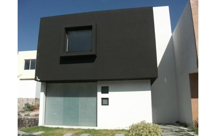Foto de casa con id 451455 en venta villas del refugio no 02