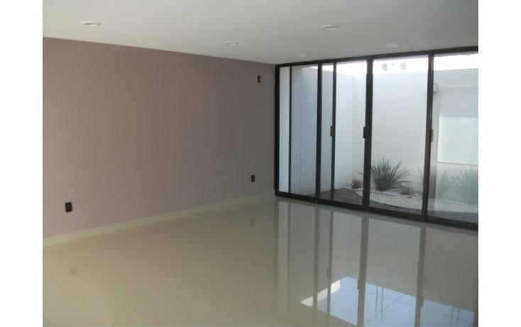 Foto de casa con id 451455 en venta villas del refugio no 03