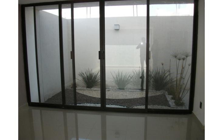 Foto de casa con id 451455 en venta villas del refugio no 08