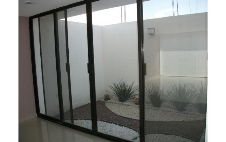 Foto de casa con id 451455 en venta villas del refugio no 09