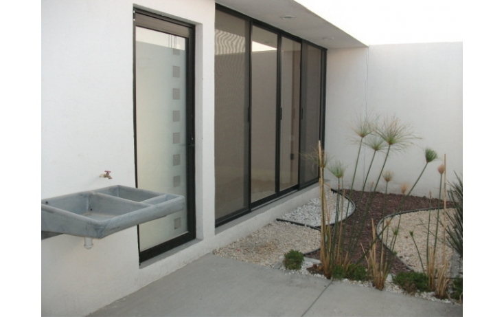 Foto de casa con id 451455 en venta villas del refugio no 10