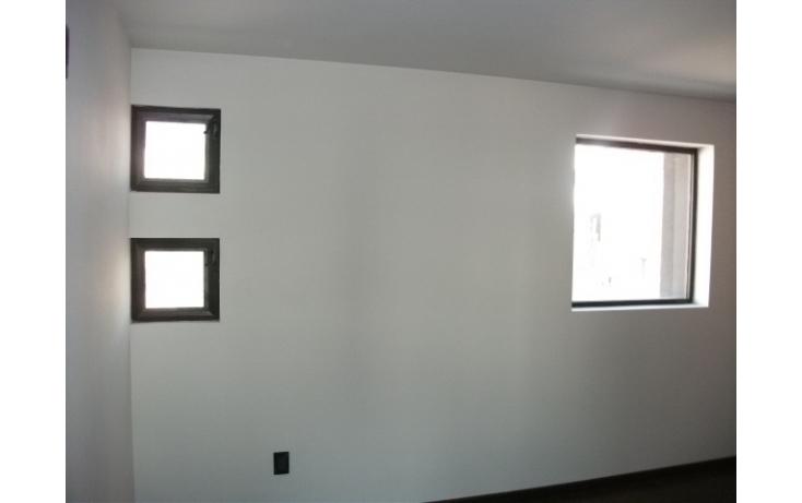 Foto de casa con id 451455 en venta villas del refugio no 13