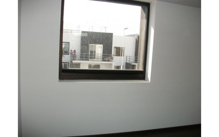 Foto de casa con id 451455 en venta villas del refugio no 17