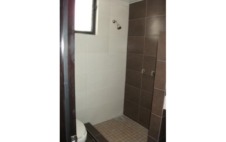 Foto de casa con id 451455 en venta villas del refugio no 21