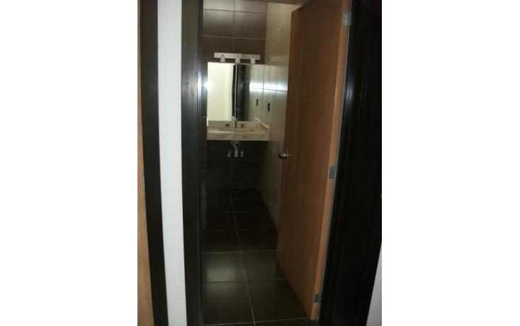 Foto de casa con id 451455 en venta villas del refugio no 22