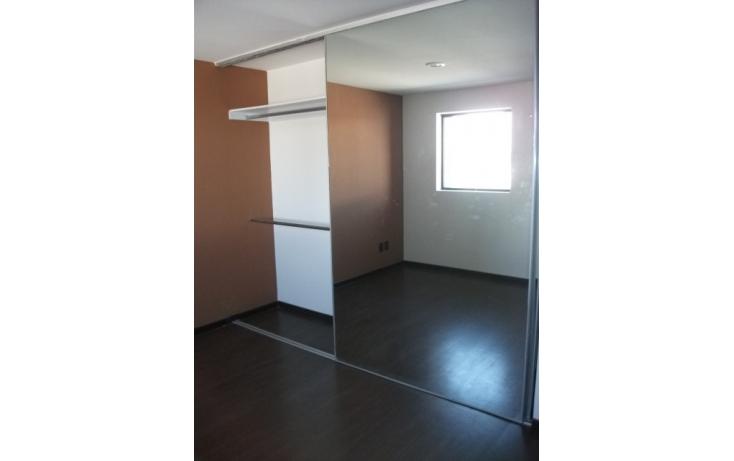 Foto de casa con id 451455 en venta villas del refugio no 23