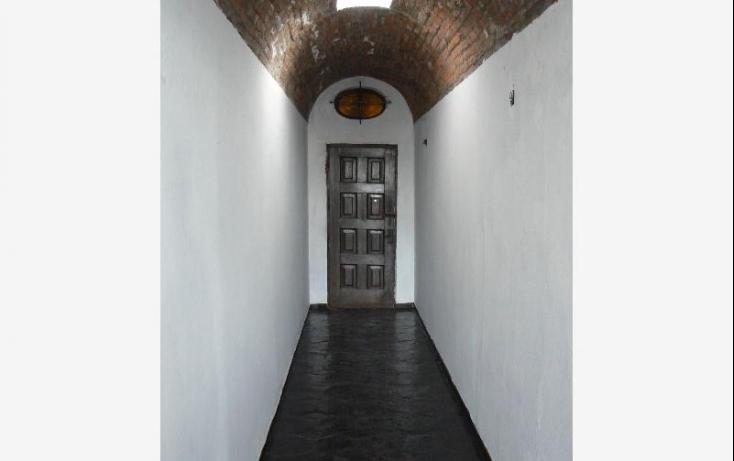 Foto de casa con id 389390 en venta vista hermosa no 07