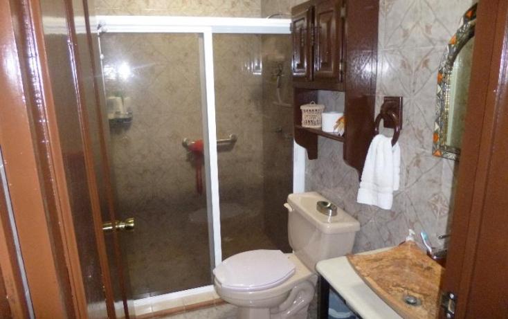 Foto de casa con id 397398 en venta vista hermosa no 04