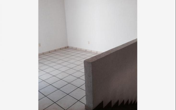 Foto de casa con id 417819 en venta en vistaermosa finca cartagena carretera internac 190 km 8 chiapa de corzo centro no 02