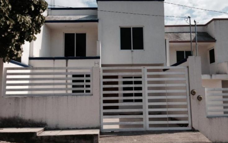 Foto de casa con id 417819 en venta en vistaermosa finca cartagena carretera internac 190 km 8 chiapa de corzo centro no 04