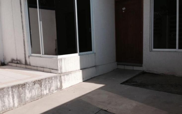 Foto de casa con id 417819 en venta en vistaermosa finca cartagena carretera internac 190 km 8 chiapa de corzo centro no 05