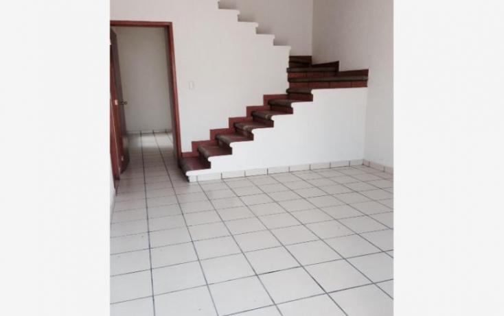 Foto de casa con id 417819 en venta en vistaermosa finca cartagena carretera internac 190 km 8 chiapa de corzo centro no 06