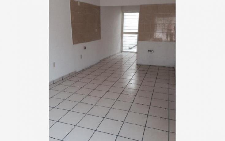 Foto de casa con id 417819 en venta en vistaermosa finca cartagena carretera internac 190 km 8 chiapa de corzo centro no 07